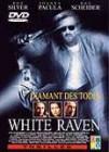 White Raven - Diamant des Todes - Roy Scheider, Ron Silver