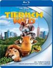 Disney Tierisch wild