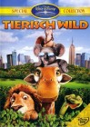 Tierisch wild - Special Collection