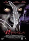 Wisher ...  Horror - DVD !!!