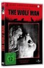 Universal Horror: Der Wolfsmensch - 2 DVD Special Edition