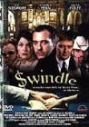 $windle