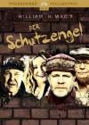 The Wool Cap - Der Schutzengel