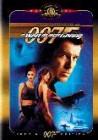 James Bond 007 - Die Welt ist nicht genug - Special Edition