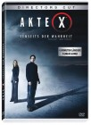 Akte X - Jenseits der Wahrheit - Director's Cut