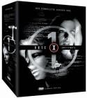 Akte X - Season 1 - Sammel Edition