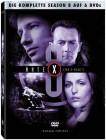 Akte X - Season 8 - 2. Auflage