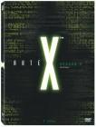 Akte X - Season 9