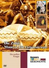 Die großen Krieger: Die Zulus / Maurya - Die Elefantenkriege