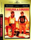 Thelma & Louise - Gold Edition