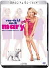 Verrückt nach Mary -Extended Edition- Steelbook - 2 DVDs