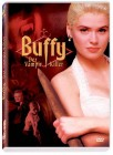 Buffy: Der Vampirkiller DVD FSK16