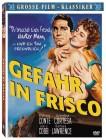 Gefahr in Frisco - Fox: Große Film-Klassiker