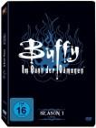 Buffy - Im Bann der Dämonen: Season 1 NEU OVP