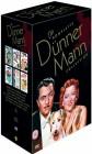 Dünner Mann Collection