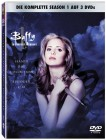 Buffy - Im Bann der Dämonen: Season 1 - Neuauflage
