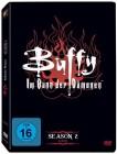 Buffy - Im Bann der Dämonen: Season 2