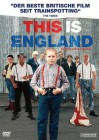 This is England (nur DVD)