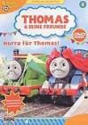 Thomas und seine Freunde - 08 - Hurra für Thomas