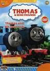 Thomas und seine Freunde - 18 - Die neue Lok