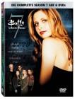 Buffy - Im Bann der Dämonen: Season 7