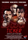 Ticker - STEVEN SEAGAL