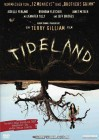 Tideland - Cine Collection