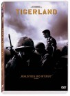 Tigerland (Colin Farrell) -UNCUT- DVD