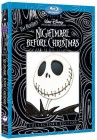 Disney Nightmare before Christmas - Collector's Edition