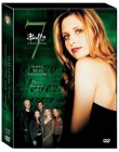 Buffy - Im Bann der Dämonen: Season 7 - Teil 2 (Episode 12 -