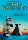 Time Bandits (Terry Gilliam) -UNCUT- Kult - DVD