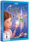 Disney  TinkerBell - Ein Sommer voller Abenteuer