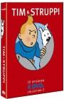 Tim und Struppi - DVD Collection II