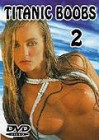 Titanic Boobs - Vol. 2 - DVD