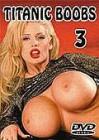 Titanic Boobs - Vol. 3 - DVD