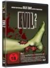 Evil 2 -- DVD