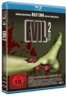 Evil 2 (Blu-Ray)