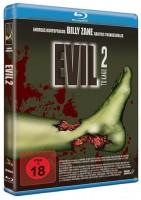 Evil 2 -- Blu-ray