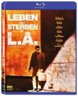 Leben und Sterben in L.A.- Kein Mediabook - BD Neu ovp.