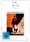 90 Jahre United Artists - Nr. 112 - Leben und Sterben in L.A
