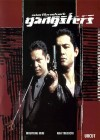 Gangsters NEU OVP
