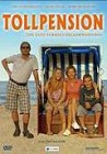 Tollpension - Uwe Ochsenknecht  DVD/NEU/OVP