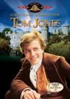 Tom Jones - Zwischen Bett und Galgen - Albert Finney - DVD