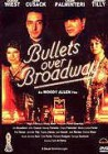 Bullets over Broadway   von Woody Allen