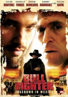 Bullfighter - Irgendwo in Mexiko