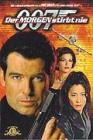 James Bond 007 - Der Morgen stirbt nie (17343)