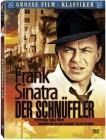Der Schnüffler - Fox: Große Film-Klassiker