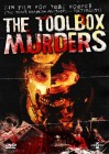 The Toolbox Murders  KJ  version 91 min. TOBE HOOPER