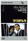 Topas - Hitchcock Collection - Neuauflage