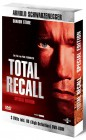 DVD Total Recall - Die totale Erinnerung - Special Edition